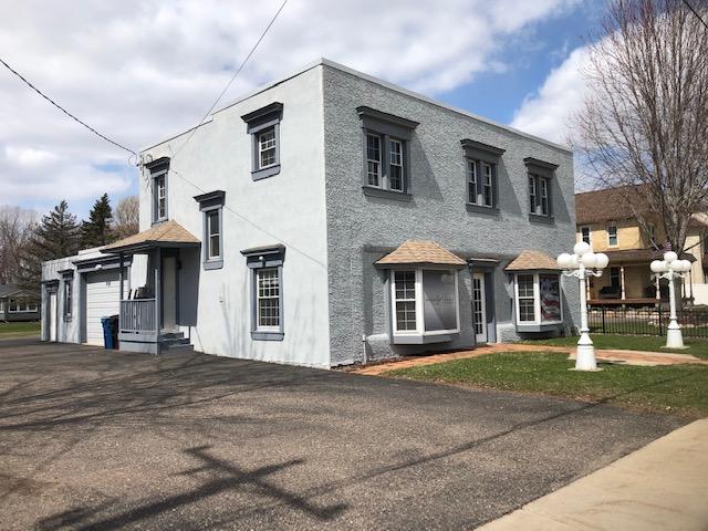Albertville – 5667 Main Ave NE