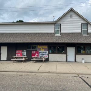 Spring Hill – 101 Lake Henry Ave S