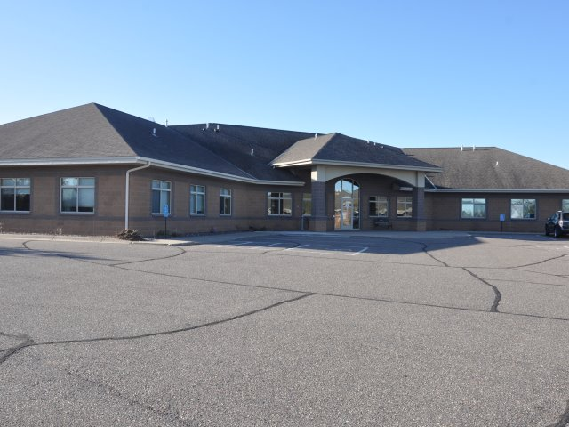 Sartell 2380 Troop Dr Medical Office Condo