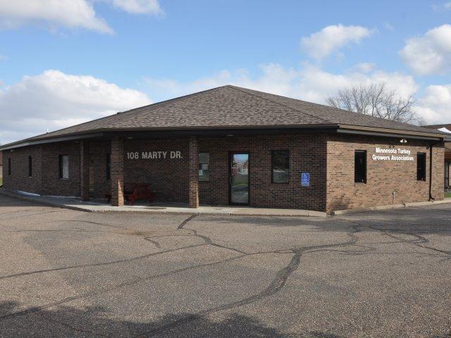 Buffalo – 108 Marty Dr. #2