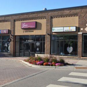 Buffalo – 2 Division Street