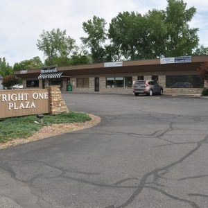 Buffalo – 7 State Highway 55 Commercial Office Space