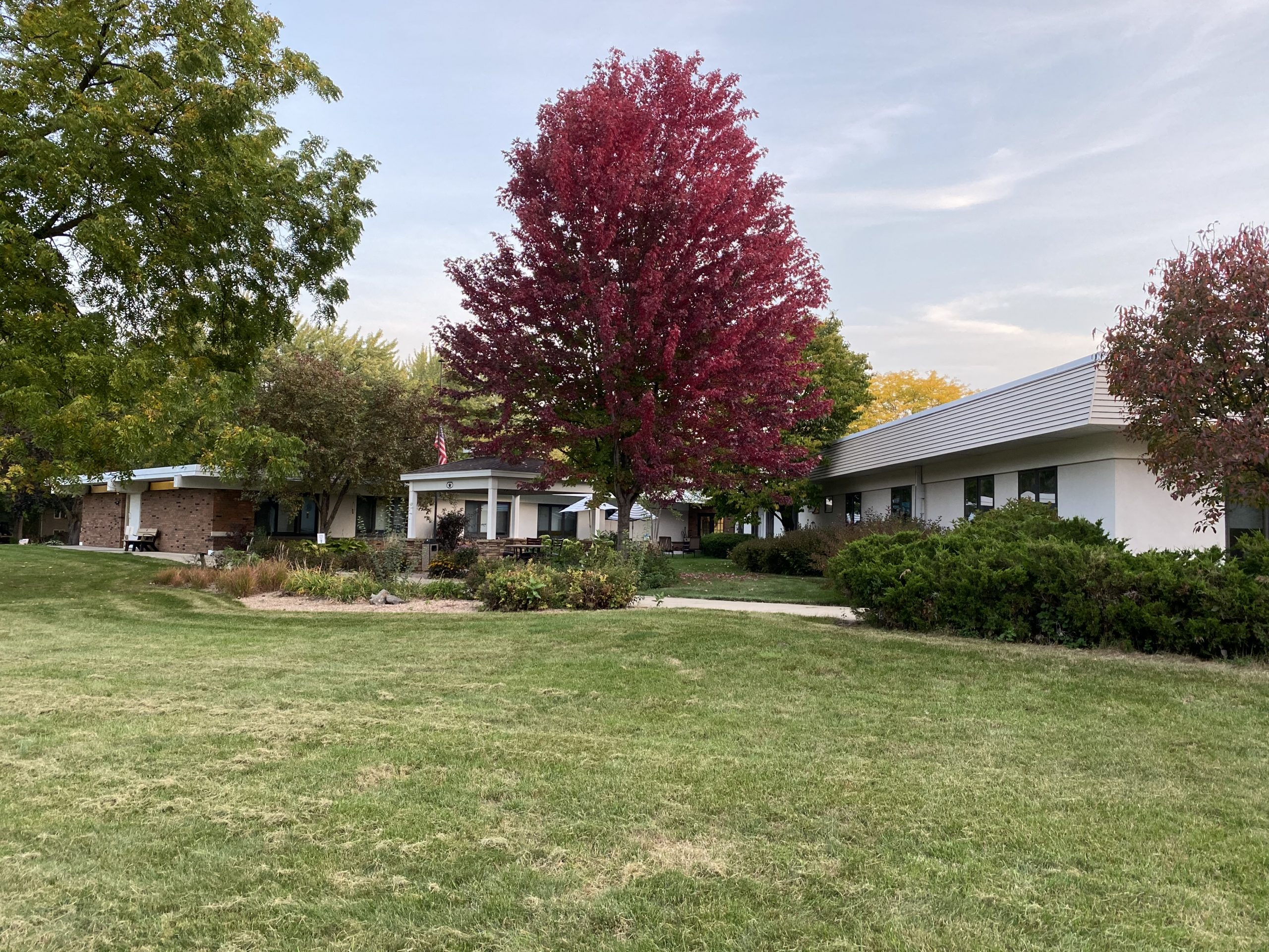 Maple Plain – 1520 Wyman Avenue