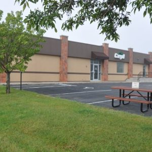 Monticello – Commercial Investment Property