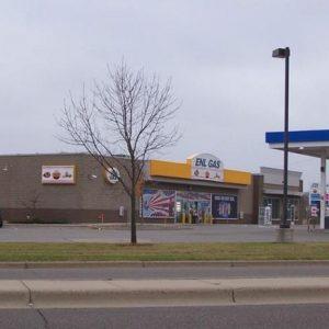 HUGE Price Reduction!  Big Lake C-Store