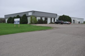 Dayton – PRICE REDUCTION – Industrial Property