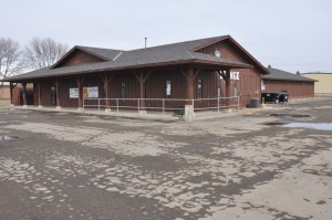 SOLD – Maple Lake Bowl & The Pines Bar & Grill