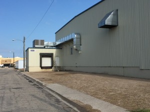 SOLD – Litchfield Industrial Property