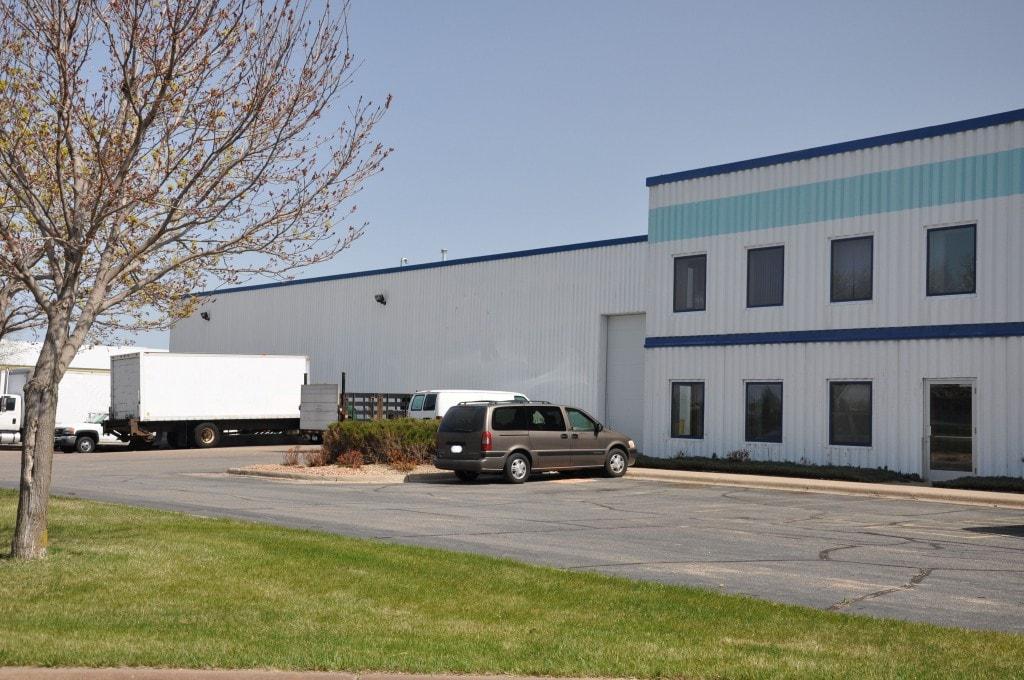 Monticello – 1330 Edmonson Ave Industrial/Office