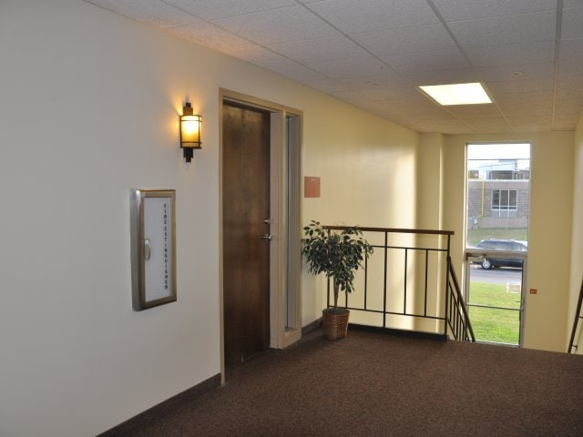 St Cloud – 1011 2nd Street Office Condo