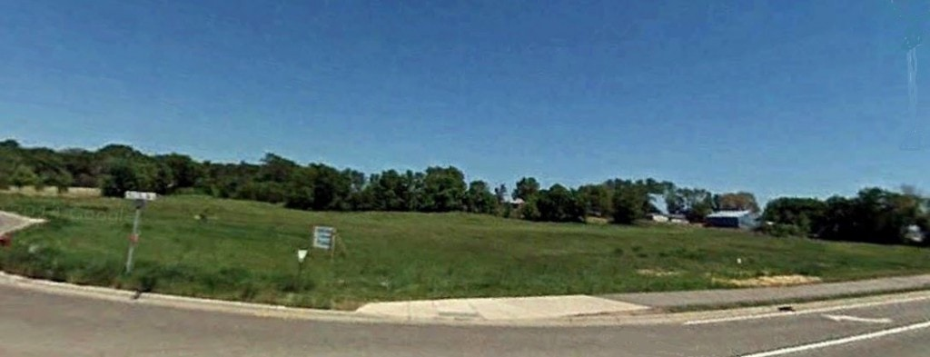 Google-Earth-1024×393