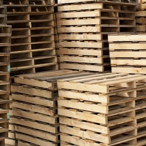 Central – MN Pallet Mfg Business