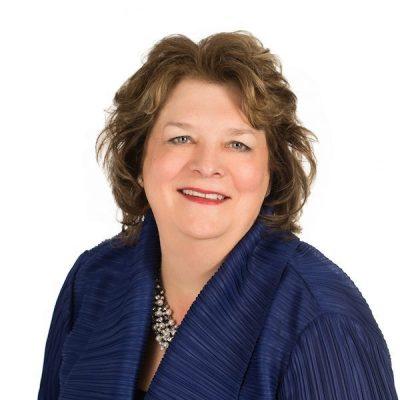 Sheila Zachman